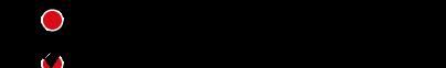 玉川窯業HP モザイクタイル 割りタイル 軽量レンガタイル 補修タイル メモリアルタイル DIYタイル